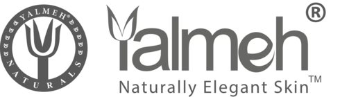 All Natural Organic Skincare Products by Yalmeh Skincare. Face Cream, Night Cream, Toner, Face and Eye Serum, Facial Cleanser and More! You're Just One Click Away From Healthier & Younger Looking Skin! Vitamin c lotion by Yalmeh Naturals